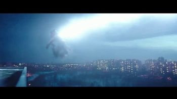 Shazam! - Alternate Trailer 13