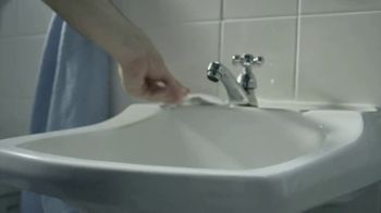 Colgate TV Spot, 'Every Drop Counts' - Thumbnail 1