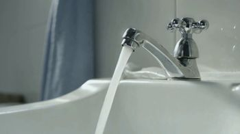 Colgate TV Spot, 'Every Drop Counts' - Thumbnail 2