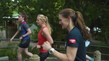 Colgate TV Spot, 'Running Dry' Featuring Mina Guli - Thumbnail 10