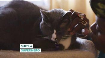 The Shelter Pet Project TV Spot, 'Ahnya & Lucky' - Thumbnail 10