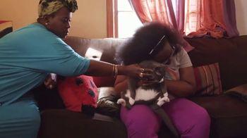 The Shelter Pet Project TV Spot, 'Ahnya & Lucky' - Thumbnail 5