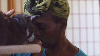 The Shelter Pet Project TV Spot, 'Ahnya & Lucky' - Thumbnail 7