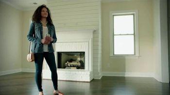 Regions Bank Mortgage TV Spot, 'New Life Flash' - Thumbnail 1