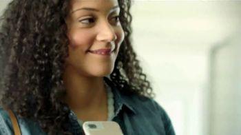 Regions Bank Mortgage TV Spot, 'New Life Flash' - Thumbnail 2