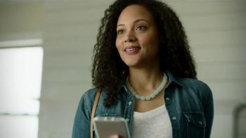 Regions Bank Mortgage TV Spot, 'New Life Flash'
