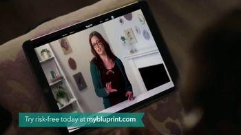 Bluprint TV Spot, 'Learn a New Hobby' - Thumbnail 7