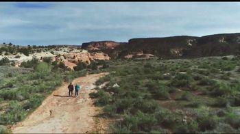 Gander Outdoors & RV TV Spot, '2019 Travel Trailers & Motor Homes' - Thumbnail 1