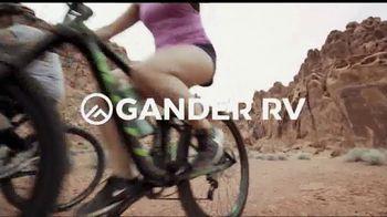 Gander Outdoors & RV TV Spot, '2019 Travel Trailers & Motor Homes' - Thumbnail 2