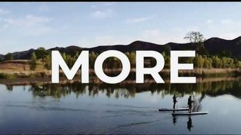 Gander Outdoors & RV TV Spot, '2019 Travel Trailers & Motor Homes' - Thumbnail 3