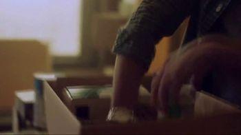 Dove Men +Care TV Spot, 'Nelson' - Thumbnail 2