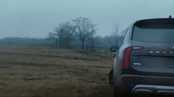 2020 Kia Telluride TV Spot, 'Run' [T1] - Thumbnail 3