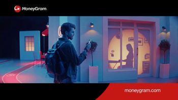 MoneyGram TV Spot, 'Envía dinero y rastrea las transferencias' [Spanish] - Thumbnail 4