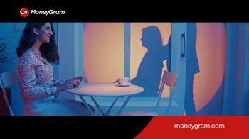 MoneyGram TV Spot, 'Envía dinero y rastrea las transferencias' [Spanish] - Thumbnail 6