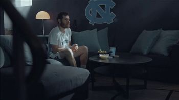 Buffalo Wild Wings March Madness TV Spot, 'That's March Madness' - 1157 commercial airings