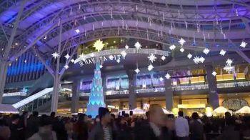 The Government of Japan TV Spot, 'Inspiring Cities of Japan: Fukuoka'