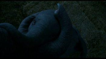 Dumbo - Alternate Trailer 31