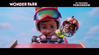 Wonder Park - Alternate Trailer 55