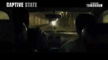 Captive State - Alternate Trailer 29