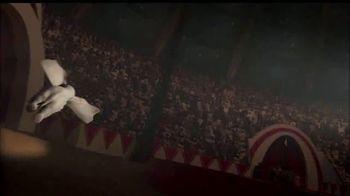 Dumbo - Alternate Trailer 28