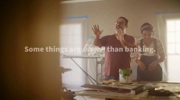 Regions Bank TV Spot, 'What Makes a House a Home' - Thumbnail 9