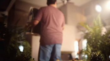 Regions Bank TV Spot, 'What Makes a House a Home' - Thumbnail 2
