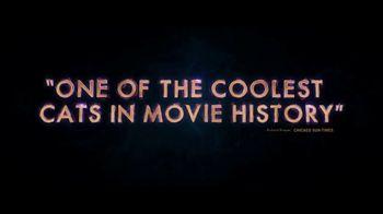 Captain Marvel - Alternate Trailer 132