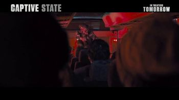 Captive State - Alternate Trailer 26