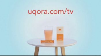 Uqora TV Spot, 'Actually Effective Prevention' - Thumbnail 8