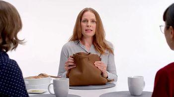PillPack TV Spot, 'Lunchtime'