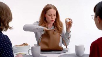 PillPack TV Spot, 'Lunchtime' - Thumbnail 4