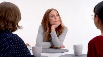 PillPack TV Spot, 'Lunchtime' - Thumbnail 5