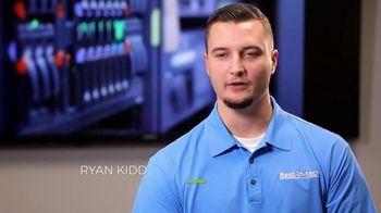 MyComputerCareer TV Spot, 'A Job You Hate: Ryan'