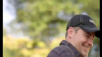 Doosan Group TV Spot, 'Family' - Thumbnail 7