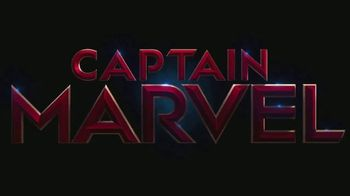Dave and Buster's TV Spot, 'Captain Marvel: Your Favorite Heroes' - Thumbnail 10