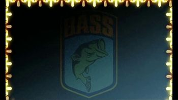Bassmaster Sweepstakes TV Spot, 'Fishing Trip: New York' - Thumbnail 1