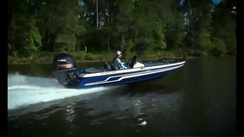 Skeeter Boats TV Spot, 'Our Motto' - Thumbnail 2