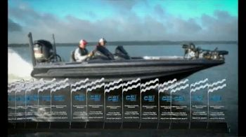 Skeeter Boats TV Spot, 'Our Motto' - Thumbnail 3