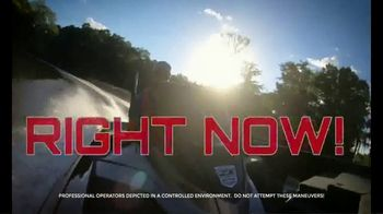 Skeeter Boats TV Spot, 'Our Motto' - Thumbnail 5