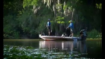 Skeeter Boats TV Spot, 'Our Motto'