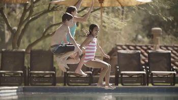 Ritz-Carlton Dove Mountain TV Spot, 'Quiet Luxury' Song by Elizabeth Mitchell - Thumbnail 2