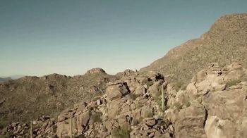 Ritz-Carlton Dove Mountain TV Spot, 'Quiet Luxury' Song by Elizabeth Mitchell - Thumbnail 5