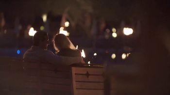 Ritz-Carlton Dove Mountain TV Spot, 'Quiet Luxury' Song by Elizabeth Mitchell - Thumbnail 7