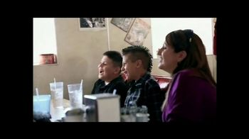 Wounded Warrior Project TV Spot, 'Alone' - Thumbnail 8