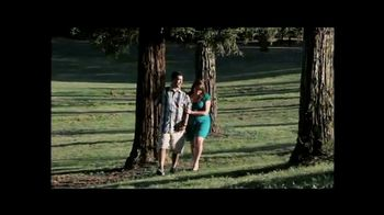 Wounded Warrior Project TV Spot, 'Alone' - Thumbnail 5