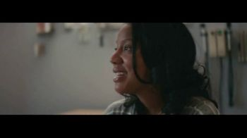 McLaren Health Care TV Spot, 'The Best in Comprehensive Cancer Care' - Thumbnail 10