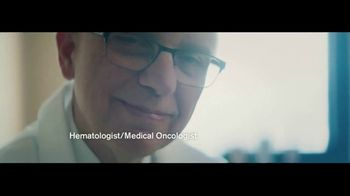 McLaren Health Care TV Spot, 'The Best in Comprehensive Cancer Care' - Thumbnail 2