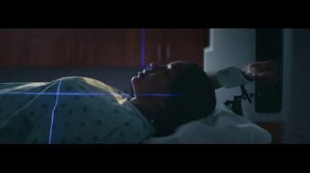 McLaren Health Care TV Spot, 'The Best in Comprehensive Cancer Care' - Thumbnail 3