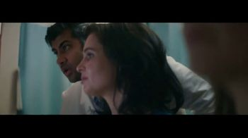 McLaren Health Care TV Spot, 'The Best in Comprehensive Cancer Care' - Thumbnail 4