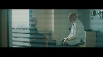 McLaren Health Care TV Spot, 'The Best in Comprehensive Cancer Care' - Thumbnail 5